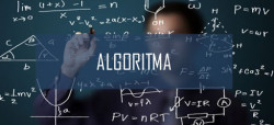 Konsep dan Definisi Algoritma