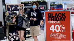 Apa itu Black Friday dan Bagaimana Cara Meningkatkan Profit Saat Black Friday?