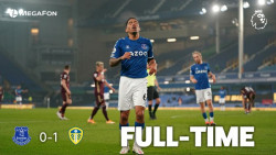 Everton vs Leeds United 0-1, Begini Analisis Kekalahan Carlo Ancelotti