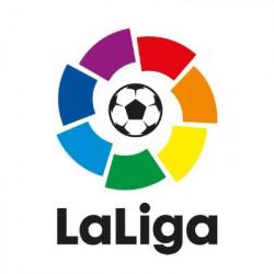Jadwal Pertandingan La Liga Pekan 12, Sabtu-Selasa Dini Hari WIB