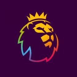 Klub Liga 1 dan Liga 2 Dapat Rp 946 Miliar Gratis dan Pinjaman Rp 3,7 Triliun