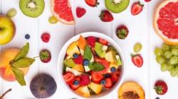 Kenali 6 Jajanan Sehat untuk Anak Sekolah