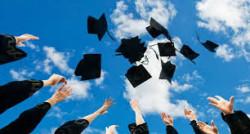 Beasiswa Turki 2021 – 2022 (S1, S2 dan S3) Full