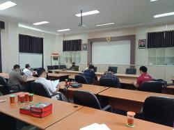 Lanjutan Liga Futsal Profesional 2020 di DIY Kantongi Izin dari Satgas COVID-19, tapi Ada Syaratnya