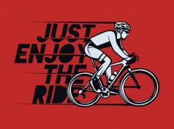 Manfaat Olahraga Bersepeda dalam Menjaga Kebugaran Tubuh