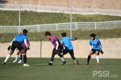 Piala Asia U-16 dan U-19 2020 Dibatalkan AFC, Indonesia Hanya Bisa Pasrah
