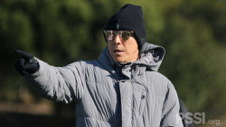 Pernyataan Shin Tae-yong Setelah Piala Dunia U-20 dan Piala Asia U-19 Batal Digelar