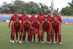 PSSI Buka Lowongan Pelatih Timnas Wanita Indonesia