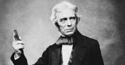 Bunyi Hukum Faraday 1 dan 2, Beserta Rumus Faraday
