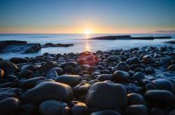 Mengenal jenis-jenis Batuan Lengkap Dengan Penjelasan