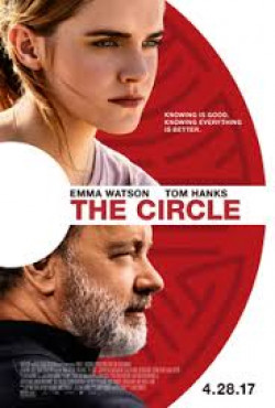 Review & Sinopsis Film The Circle