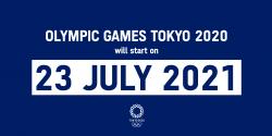 Pemerintah Jepang Protes Times Karena Bikin Berita Olimpiade Tokyo 2020 Segera Dibatalkan