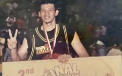 Contoh Atlet yang Sukses Karena Tidak Meninggalkan Pendidikan