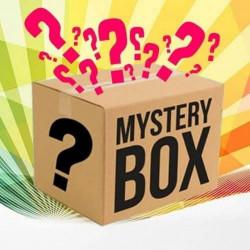 Hukum Membeli Mystery Box dalam Islam, Bolehkah?
