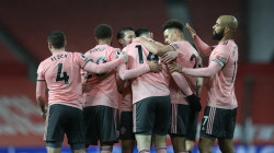 Setelah 43 Tahun Sheffield United Kalahkan MU di Old Trafford