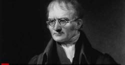 Hukum Dalton Tentang Hukum Kelipatan Perbandingan