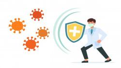 Apa itu Imunomodulator?