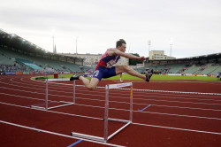 Atletik: Sejarah, Cabang Olahraga, dan Macamnya