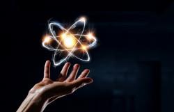 Jari Jari Atom