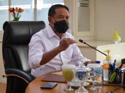 Jadwal Baru Uji Coba Timnas Proyeksi SEA Games Lawan PS Tira dan Bali United