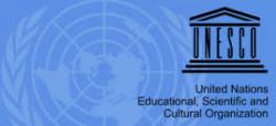 Pengertian UNESCO