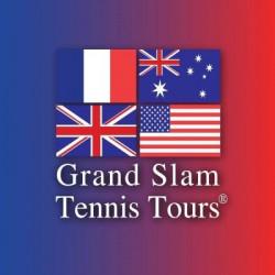 Mengenal 4 Grand Slam, Turnamen Tenis Paling Bergengsi di Dunia
