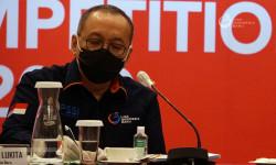 Piala Menpora 2021, Persija dan Persib Mungkin Tidak Satu Grup, Pembukaan di Stadion Manahan