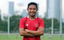 Evan Dimas Gabung Bhayangkara FC Lagi, Hansamu Yama Juga Ikut